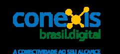 Conexis - Sindicato Nacional das Empresas de Telefonia e de Serviço Móvel, Celular e Pessoal