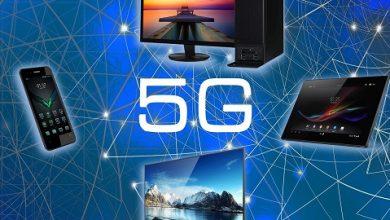 Leilão 5G